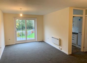 Thumbnail 2 bed maisonette to rent in Fleet Meadow, Didcot