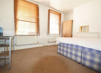 Thumbnail 1 bedroom flat to rent in Inverness Street, Camden Town, London