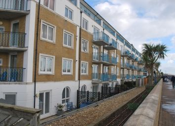 Thumbnail 3 bed duplex to rent in Collingwood Court, Brighton