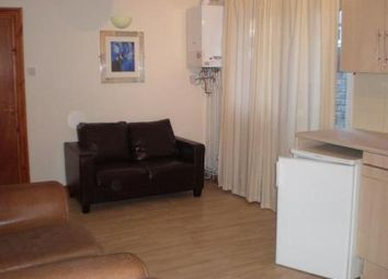 Thumbnail 1 bedroom flat to rent in 163, Mackintosh Place, Roath, Cardiff, South Wales