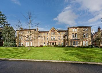 Thumbnail 1 bed flat for sale in Mallard Road, Abbots Langley