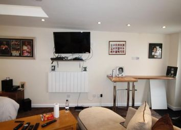 Thumbnail 1 bed flat to rent in Barnsley Road, Sheffield, South Yorkshire