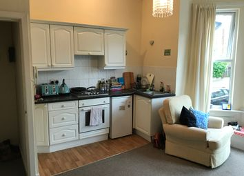Thumbnail 1 bed duplex to rent in Old Lansdowne Road, West Didsbury