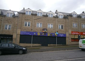Thumbnail Retail premises to let in Unit 3 Oak Lane Plaza, 39 Oak Lane, Bradford