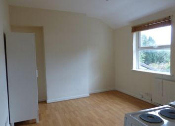 Thumbnail Studio to rent in Ely Road, Llandaff, Cardiff