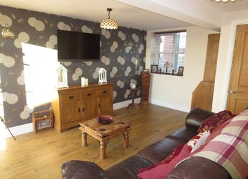 Thumbnail 3 bedroom cottage to rent in 148 High Street, Alsagers Bank