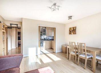 Thumbnail 2 bed flat to rent in Summer Court, Sindlesham, Wokingham