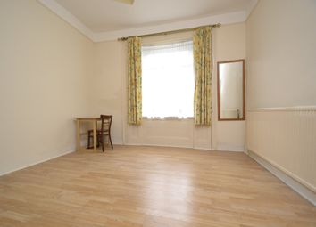 Thumbnail 4 bed terraced house to rent in Axminster Road, London