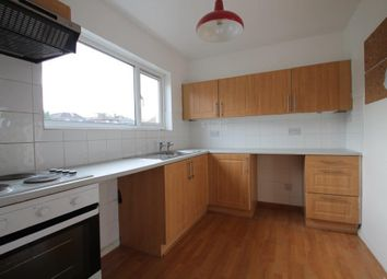 Thumbnail 2 bedroom flat for sale in Queens Road, Sandown, Isle Of Wight