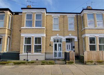 2 bed flat for sale in Hamlyn Avenue, Hull, East Yorkshire HU4