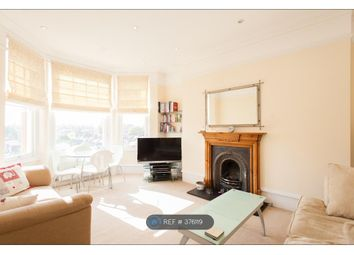Thumbnail 1 bed flat to rent in Fauconberg Road, London
