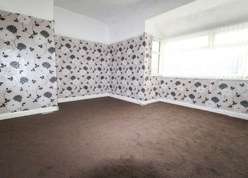 Thumbnail 2 bedroom terraced house to rent in Chatsworth Road, Rainhill, Prescot