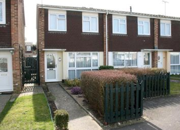 Thumbnail 2 bedroom detached house to rent in Wick, Littlehampton, West Sussex