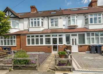 5 bed property for sale in Buckleigh Avenue, London SW20