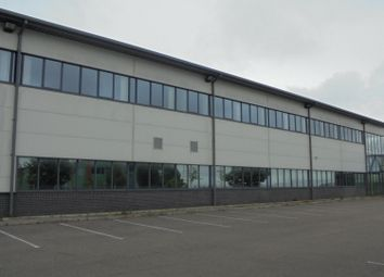Thumbnail Leisure/hospitality to let in Building C, Blackburn
