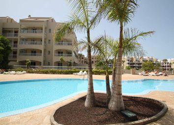 Thumbnail 2 bed duplex for sale in Av. El Palm-Mar, 38632 Palm-Mar, Santa Cruz De Tenerife, Spain
