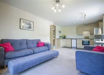 Thumbnail 2 bed flat for sale in Bolton Road, Blackburn