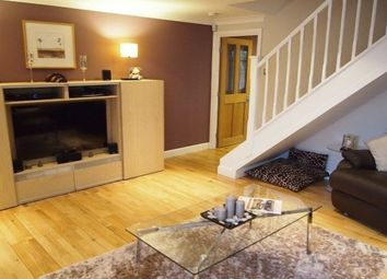 Thumbnail 3 bed semi-detached house to rent in Lancelot Close, Newton Aycliffe