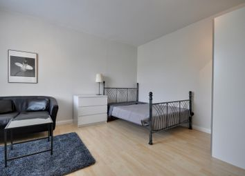 Thumbnail Studio to rent in Somerset Road, Harrow, Middlesex