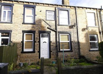 Thumbnail 2 bed terraced house to rent in East Park Street, Morley