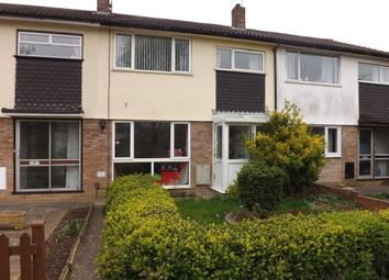 Thumbnail 3 bed terraced house for sale in Longford, Yate, Bristol, Gloucestershire