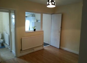 Thumbnail 3 bed detached house to rent in Second Avenue, Dagenham