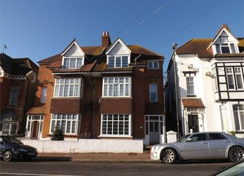 Thumbnail 2 bedroom flat to rent in Sea Road, Bexhill-On-Sea, East Sussex