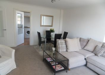 Thumbnail 2 bed flat for sale in Jesmond Park East, High Heaton, Newcastle Upon Tyne