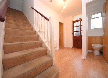 Thumbnail 3 bed maisonette for sale in Charlewood House, Streatham Hill