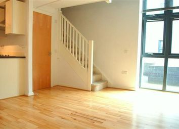 Thumbnail 1 bedroom flat to rent in St Georges Street, Bolton