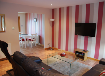 Thumbnail 2 bed property to rent in Inshes Mews, Inverness, 5Hy