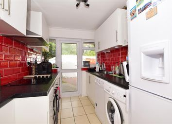 2 bed semi-detached house for sale in Aragon Close, Ashford, Kent TN23