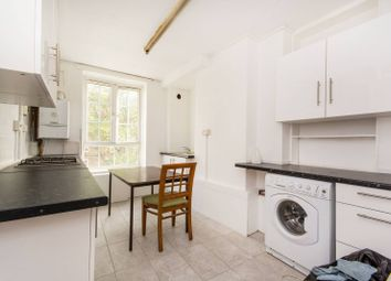 Thumbnail 2 bedroom flat for sale in Dog Kennel Hill Estate, East Dulwich