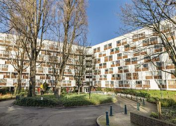 Thumbnail 2 bed flat for sale in Cruikshank Street, London