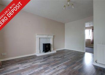 Thumbnail 1 bed flat to rent in Monreith Avenue, Eaglescliffe, Stockton-On-Tees