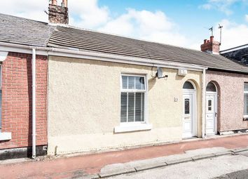 Thumbnail 2 bed terraced house for sale in Grafton Street, Millfield, Sunderland