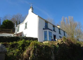 Thumbnail 4 bed detached house for sale in Proberts Barn Lane, Lydbrook