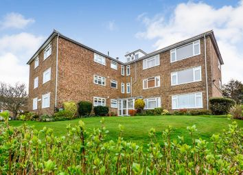 Thumbnail 1 bed flat for sale in Oswald Court, Larkhill, Bexhill On Sea