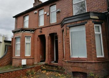 Thumbnail 2 bed flat to rent in Manchester Road, Chorlton Cum Hardy, Manchester