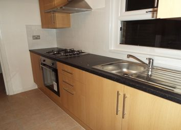 Thumbnail 5 bedroom property to rent in Vaughan Road, London