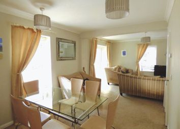 Thumbnail 3 bed end terrace house for sale in Beach Road, Gorleston, Great Yarmouth