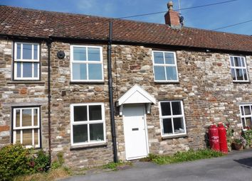 Thumbnail 2 bed cottage to rent in High Street, Pensford, Bristol