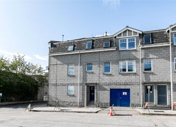 Thumbnail 2 bed flat to rent in 8C Morningside Mews, Cranford Road, Aberdeen