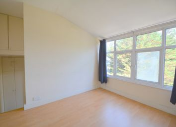 Thumbnail 1 bed flat to rent in Eastend Road, East Finchley, London