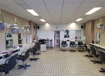 Thumbnail Retail premises to let in Confidential Sale, Horsham