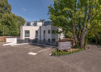 Merrywood Park House, Reigate, Surrey RH2. 2 bed flat
