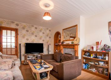 Thumbnail 2 bedroom semi-detached house for sale in Westleigh Road, Southmead, Bristol