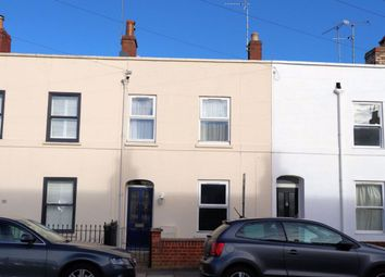 2 bed property to rent in Princes Road, Cheltenham GL50