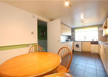 Thumbnail 3 bedroom terraced house for sale in Custom Close, Hengrove, Bristol