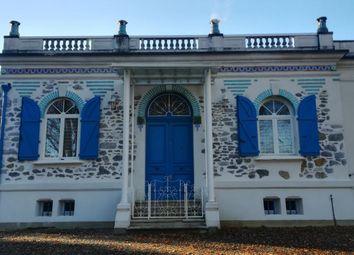 Thumbnail 3 bed detached house for sale in Midi-Pyrénées, Ariège, Saint Girons